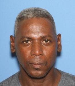 James Edward Ferguson a registered Sex Offender of Arkansas