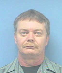 Stephen Wayne Ragsdale a registered Sex Offender of Arkansas