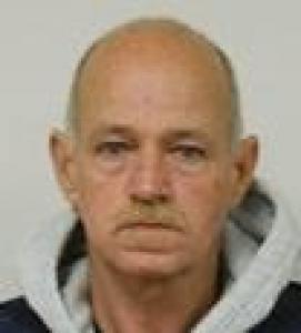 Robert Mcdaniel a registered Sex Offender of Arkansas