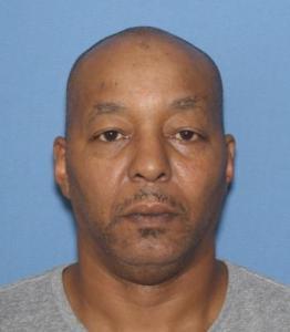 Gary Van Richards a registered Sex Offender of Arkansas