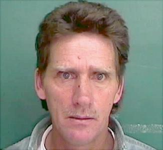 Martin William Thornberry a registered Sex Offender of Arkansas