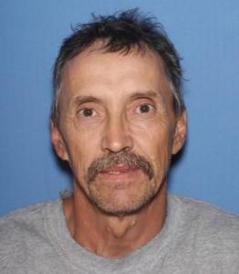 Nickey Waller V a registered Sex Offender of Arkansas
