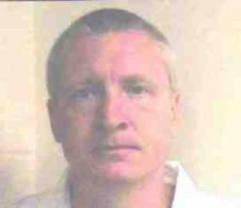 Allen Eugene Drymon a registered Sex Offender of Arkansas