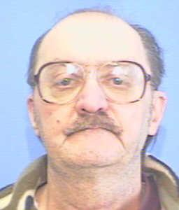 Andrew Jackson Corbit III a registered Sex Offender of Arkansas