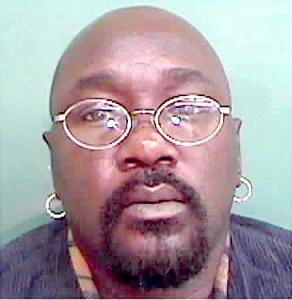 Albert C Cornelious a registered Sex Offender of Arkansas
