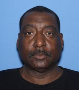 Ray Charles Johnson a registered Sex Offender of Arkansas