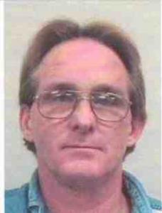 Laddy Lee Norris a registered Sex Offender of Arkansas