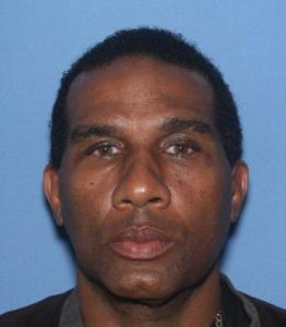 James Anthony Johnson a registered Sex Offender of Arkansas