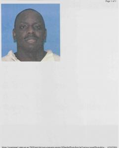 Rickey Charles Howard a registered Sex Offender of Arkansas