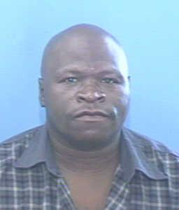 Rickie Erndray Mcclendon a registered Sex Offender of Arkansas