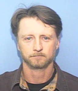 Donald Ray Koster a registered Sex Offender of Arkansas