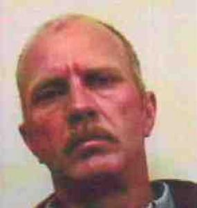 Darryl Duane Wooldridge a registered Sex Offender of Arkansas