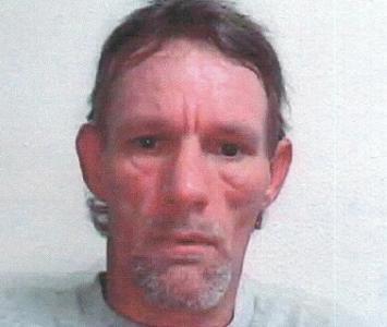 John Darrell Slocum a registered Sex Offender of Arkansas