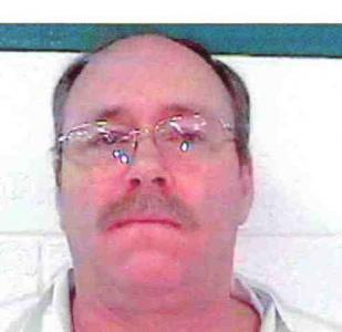 Gregory Alan Viele a registered Sex Offender of Arkansas