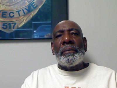 Roy Dancy Jr a registered Sex Offender of Arkansas
