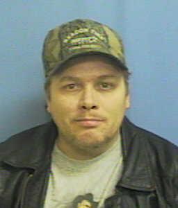 Jimmy Dane Phillips a registered Sex Offender of Arkansas