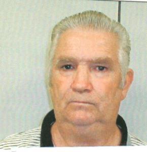 David Lee Cox a registered Sex Offender of Arkansas