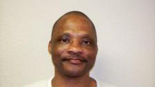Jerry L Easter a registered Sex Offender of Arkansas