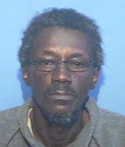 Mark Matthew Austin a registered Sex Offender of Arkansas