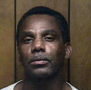 Ricky Lee Moody a registered Sex Offender of Arkansas