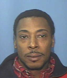 George Lee Lenzy a registered Sex Offender of Arkansas