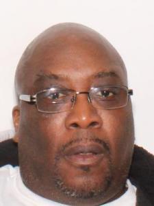 James Edward Mccoy a registered Sex Offender of Arkansas