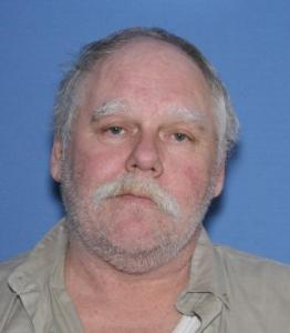 Jimmy D Maples a registered Sex Offender of Arkansas