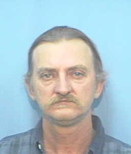 Nathan Bedford Leverett a registered Sex Offender of Arkansas