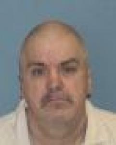 Raymond Earl Sehorn a registered Sex Offender of Arkansas