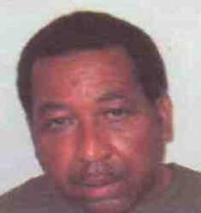 Michael Wayne Watson a registered Sex Offender of Arkansas