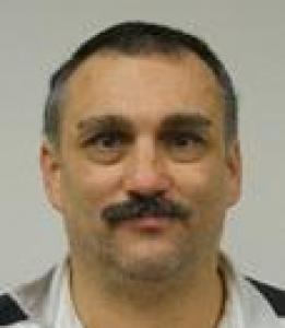 Marvin Dale Caple a registered Sex Offender of Arkansas