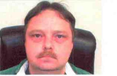 Billy Joe Davis a registered Sex Offender of Arkansas