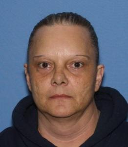 Melissa Ione Echols a registered Sex Offender of Arkansas