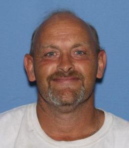 Willard Dell Diggs a registered Sex Offender of Arkansas