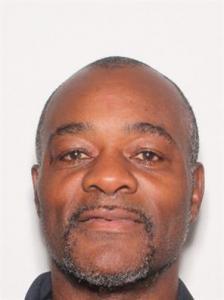 Anthony Dewitt Carter a registered Sex Offender of Arkansas