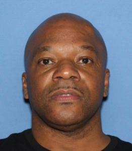 Dwight Ford a registered Sex Offender of Arkansas
