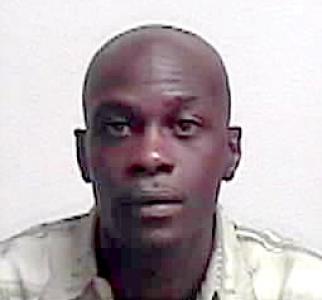 John Fitzgerald Lowery a registered Sex Offender of Arkansas