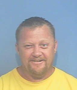 William L Webb a registered Sex Offender of Arkansas