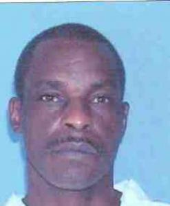 Larry Satterwhite a registered Sex Offender of Arkansas