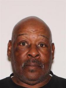 Lee Roy Garland a registered Sex Offender of Arkansas