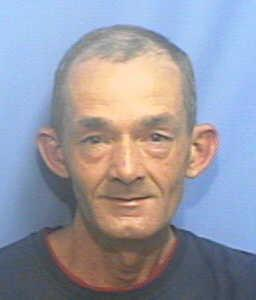 David Lynn Riley a registered Sex Offender of Arkansas