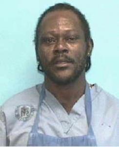 James Timothy Cleveland a registered Sex Offender of Arkansas