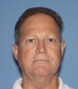 Eugene Anthony Gibbs a registered Sex Offender of Arkansas