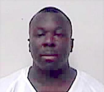 Clinton Antonio Bell a registered Sex Offender of Arkansas