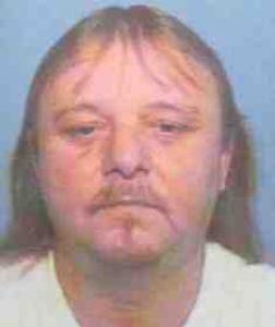 David Leon Rogers a registered Sex Offender of Arkansas