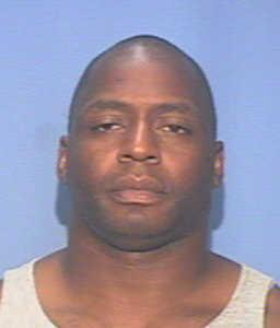 Charles Anthony Vaughn a registered Sex Offender of Arkansas