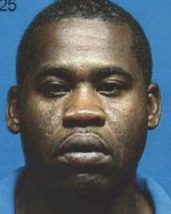 Kenneth Jerome Hall a registered Sex Offender of Arkansas