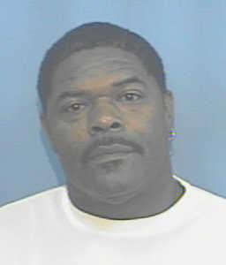 Joe Dean a registered Sex Offender of Arkansas