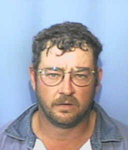 Gary Lane Wheeler a registered Sex Offender of Arkansas