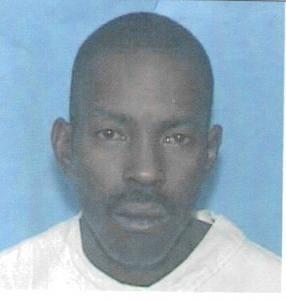 Joe Willford Pettis a registered Sex Offender of Arkansas